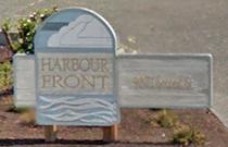 Harbour Front 9871 Second V8L 3C7