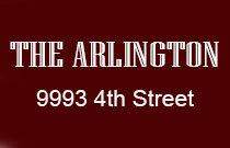 The Arlington 9993 Fourth V8L 2Z6