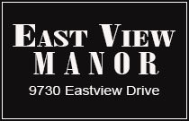 East View Manor 9730 Eastview V8L 3E4