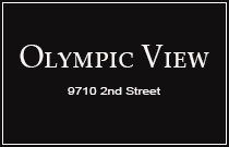 Olympic View 9710 Second V8L 3C4