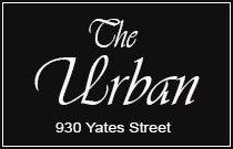 The Urban 932 Johnson V8V 3W3