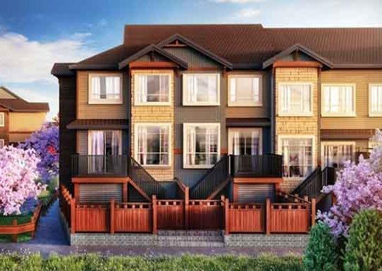 11305 240 Street, Maple Ridge, BC V2W 1A3, Canada Exterior!