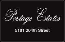 Portage Estates 5181 204TH V3A 5X1
