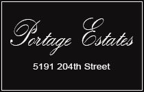 Portage Estates 5191 204TH V3A 5X1