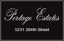 Portage Estates 5231 204TH V3A 5X1
