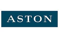 Aston 5470 Oak V6M 2V6
