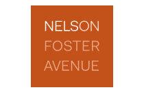 Nelson on Foster 516 Foster V3J