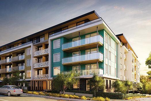 516 Foster Ave, Coquitlam, BC V3J, Canada Exterior!