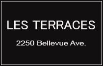 Les Terraces 2250 BELLEVUE V7V 1C6