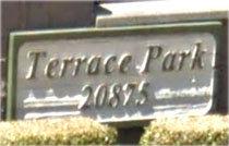 Terrace Park 20875 88TH V1M 3K1