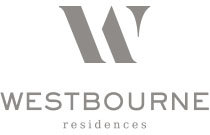 Westbourne Residences 1306 5th V3M