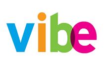 Vibe 45561 YALE V2P 0A8