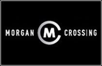 Morgan Crossing 15775 CROYDON V3S 2L6