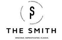 The Smith 2427 164 V3S 0E2