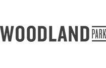 Woodland Park 8570 204 V2Y 2C2
