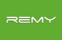 Remy 4133 STOLBERG V6X 3N6