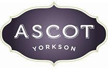 Ascot Yorkson 7891 211 V2Y 0L5