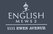 English Mews 2 1111 EWEN V0V 0V0