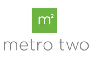 Metro 2 5352 GRIMMER V5H 2H2