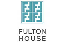 Fulton House 2338 Madison V5C 4Y9