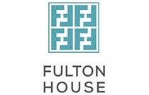 Fulton House 2338 Madison V5C 4Y9