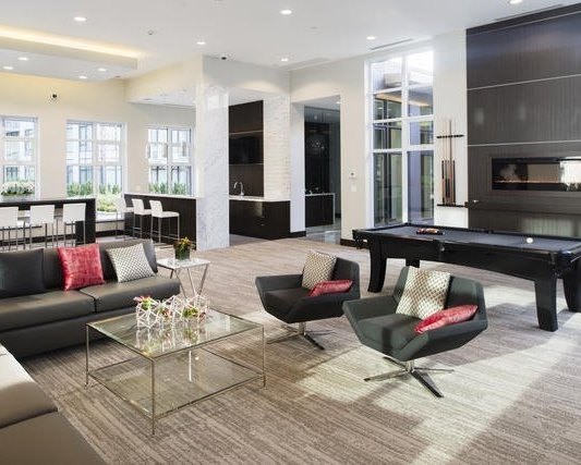 2338 Madison Ave, Burnaby, BC V5C 4Y9, Canada Amenities Room!
