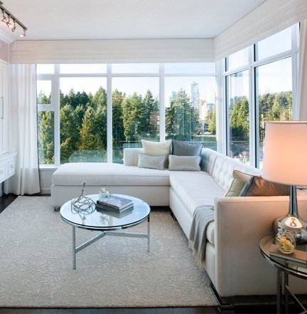 2338 Madison Ave, Burnaby, BC V5C 4Y9, Canada Living Area!