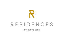 Residences at Gateway 2 33540 Marshall V2S 1K8
