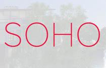 SOHO 16330 24 V3S 0E1