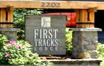 First Tracks Lodge 2202 GONDOLA V0N 1B2