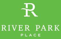 River Park Place 6888 River V7C 4N3