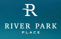 River Park Place 2 5440 Hollybridge V7C 4N3
