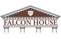Falcon House 12367 224 V2X 6B9