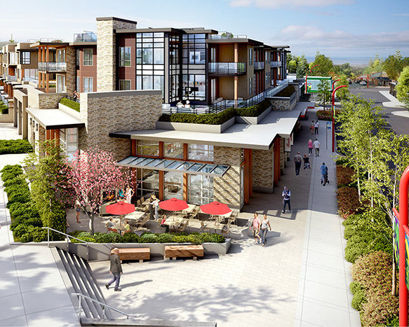 3260 Edgemont Blvd, North Vancouver, BC V7R 2P2, Canada Exterior!