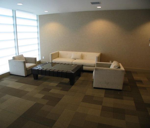 Game Room - Lounge!