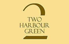 Two Harbour Green 1139 CORDOVA V6C 0A1