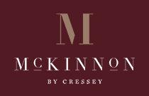 McKinnon by Cressey 6333 Boulevard V6M 3X3