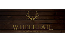 Whitetail - Portfolio Homes 100 Whitetail V1H 1Y7