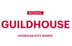 Guildhouse 10160 149 V3R 3Z8