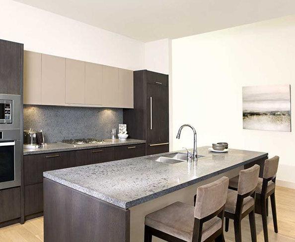 866 Arthur Erickson Place, West Boulevard, Vancouver, BC, Canada Kitchen!