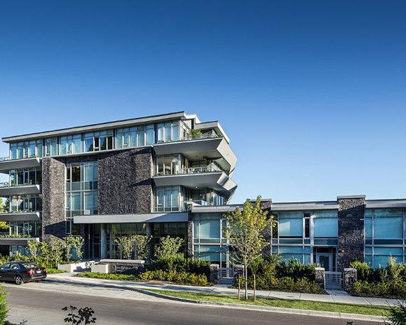 888 Arthur Erickson Place, West Vancouver, BC V7T 1M1, Canada Exterior!