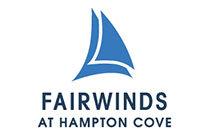 Fairwinds 5550 Admiral V4K 0C4