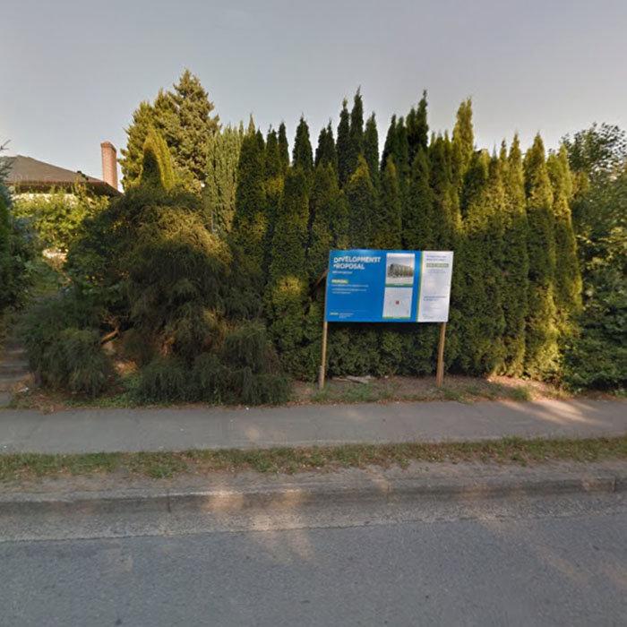 54700 Oak St, Vancouver, BC V6M 2V6, Canada Site!