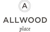 Allwood Place 2800 Allwood V2T