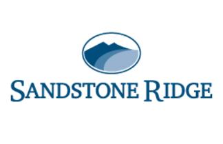 Sandstone Ridge 35846 McKee V3G 2L6