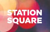 Station Square 4688 Kingsway V5H 0E9