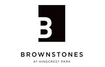 Brownstones 4320 Knight V5N 3M5