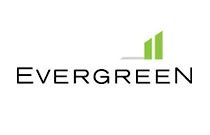 Evergreen 3007 Glen V3B 2P7