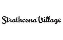 Strathcona Village 983 HASTINGS V6A 1R9