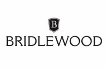 Bridlewood 3461 PRINCETON V3E 3H1